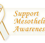 5 Caregiving Tips for People Coping with Mesothelioma
